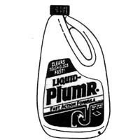 liquid-plumr-clog-remover-clears-tough-clogs-25-qts-80-fl-oz-237l-by-liquid-plumr