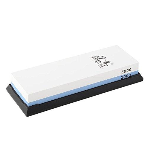 anself-taidea-2000-5000-grinta-combinazione-corindone-whetstone-retro-coltello-affilatura-pietra-per