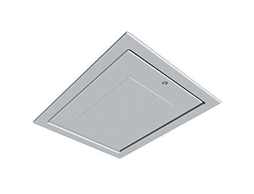 aufklappbar Dachboden-Fallt/ür