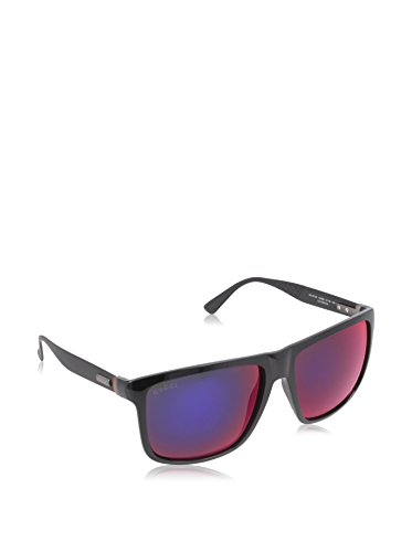 gucci-gafas-de-sol-1075-s-mi-gvb-57-mm-negro