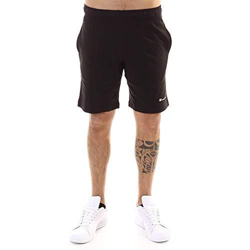 BERMUDA CLASSIC JERSEY - 91344 - 6 - Champion Jersey Shorts