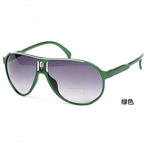 BHLTG Kinder Sonnenbrille Großhandel Mode Frosch Spiegel Baby Männer Und Frauen Im Freien Reisen Uv-Schutzbrille -6