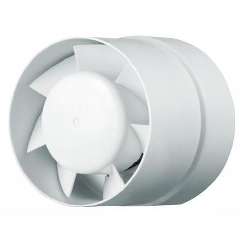 ventilateur-tubulaire-kl-100-systeme-daeration