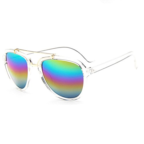 z-p-new-style-fashion-color-film-lens-wayfarer-for-women-reflective-uv400-toad-sunglasses-56mm