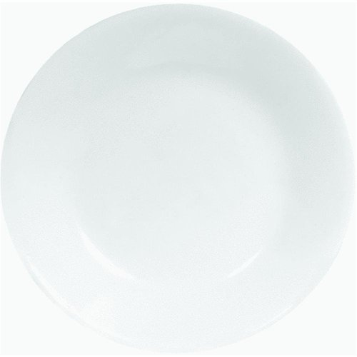 corelle-winter-frost-white-bread-butter-plate-by-world-kitchen