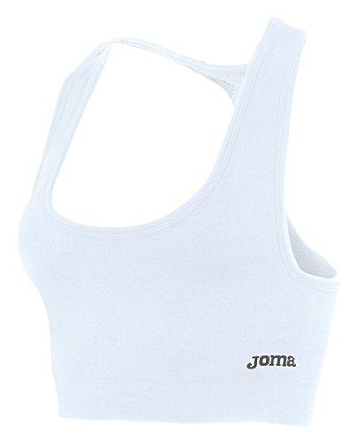 Joma 3484.55.101 Haut Femme