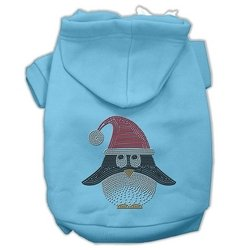 mirage-pet-products-10-anta-penguin-rhinestone-hoodies-baby-small-blue