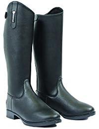 Horseware Junior largo botas de equitación