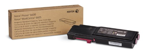 xerox-cartouche-de-toner-magenta-phaser-6600-workcentre-6605-capacite-standard-2000-pages