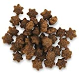 Royal Canin Light 40 Dry Mix 10 kg