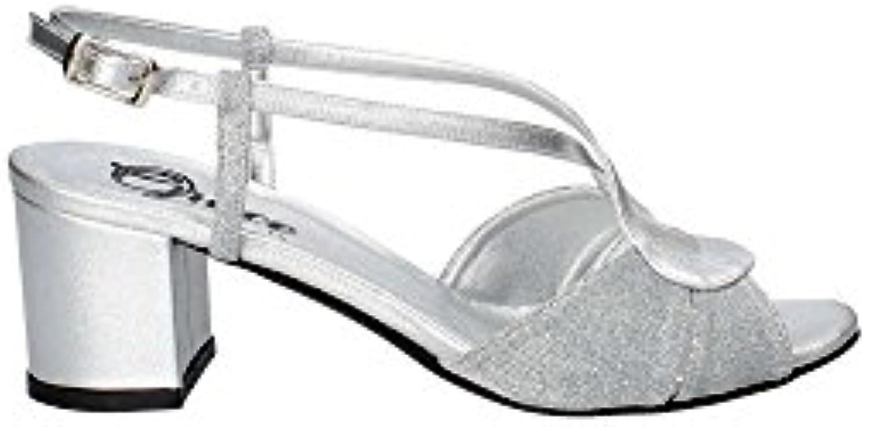 Grace Chaussure s 4011    s à Talons Hauts FemmesB07BJK4SP2Parent | Une Grande Variété De Marchandises  94c60e