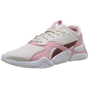 PUMA Damen Nova Wn's' Sneaker