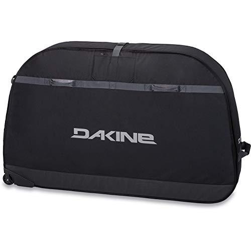 DAKINE BIKE ROLLER BAG Fahrradtasche gepolstert flugtauglich mit Rollen 10001804(BLACK)