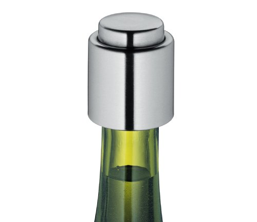 Cilio 300871 Weinflaschenverschluß