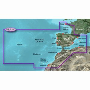 garmin-010-c0861-00-software-de-navegacon-software-de-navegacin-iberian-peninsula-azores-canaries-10
