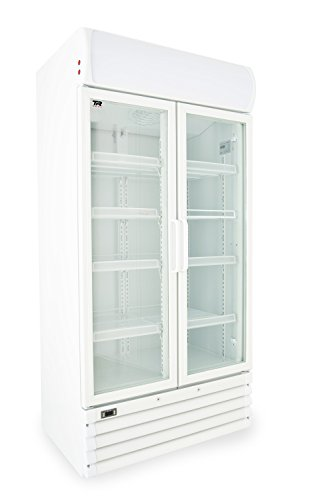 temp-rite-sc800-glass-double-door-shop-chiller-fridge
