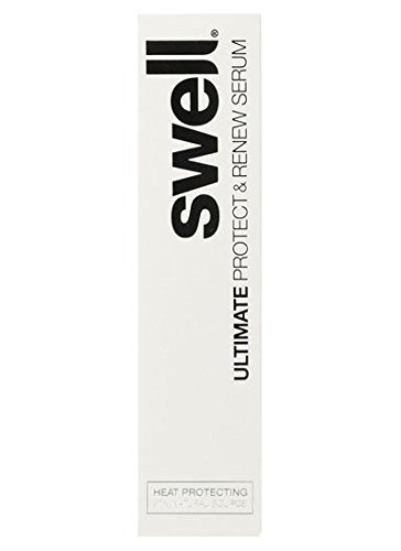 swell-ultimate-protect-renew-serum-30ml