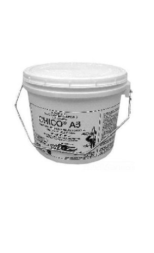 crouse-hinds-chico-a3-sealing-compound-powder-1-pound-tub-by-crouse-hinds