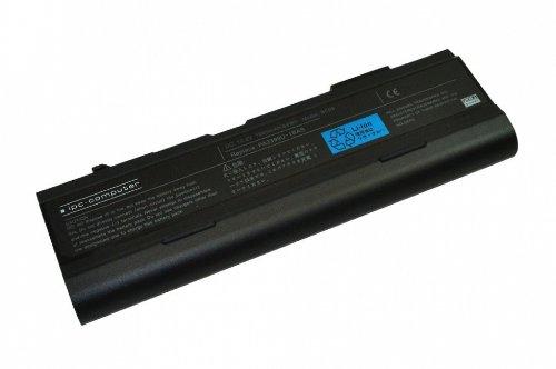 Batteria per Toshiba Tecra A4-2xx Serie
