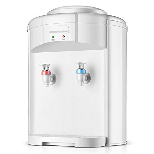 Dispensador De Agua, Dispensador De Agua Fría Y Caliente