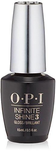 opi-infinite-shine-smalto-per-unghie-gloss-top-coat