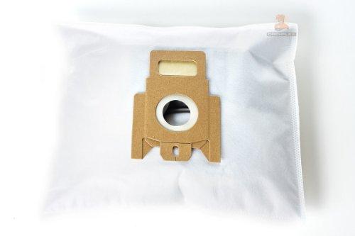 lll miele staubsauger tierhaare w hlen sie aus den. Black Bedroom Furniture Sets. Home Design Ideas
