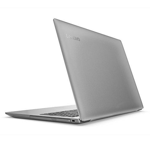 Lenovo ideapad 320-15AST Notebook, Display 15.6 HD...
