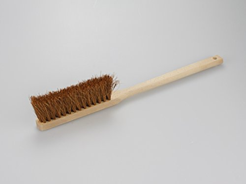 LUX Hand Brush
