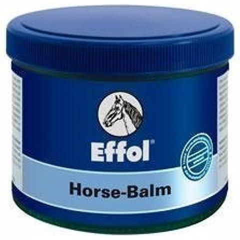 Effol cavalli unguento, 500ml - particolarmente popolare. Fresco, rilassato rigenera muscoli dopo lavoro.