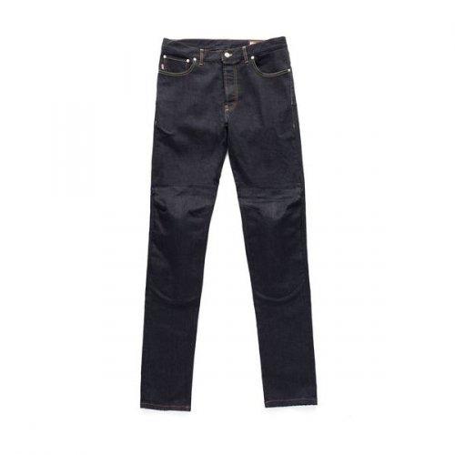 Preisvergleich Produktbild Jeans blauer Kevin Men blau roh