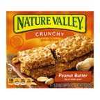 nature-valley-peanut-butter-crunchy-granola-bars-89-oz-pack-of-12-by-nature-valley