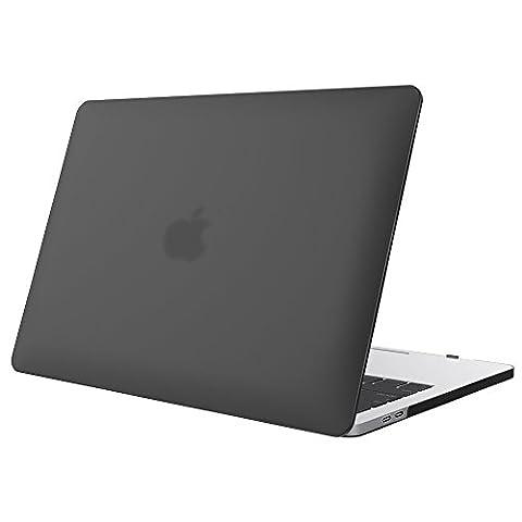 Travoo MacBook Pro 13