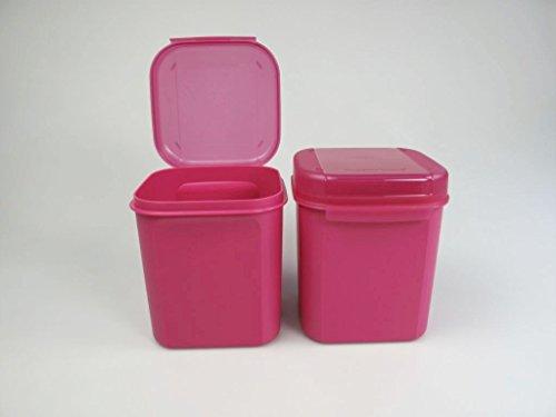 tupperware-mini-top-class-alto-12-l-rosa-2