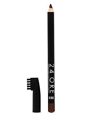 deborah-milano-24ore-eyebrow-pencil-282