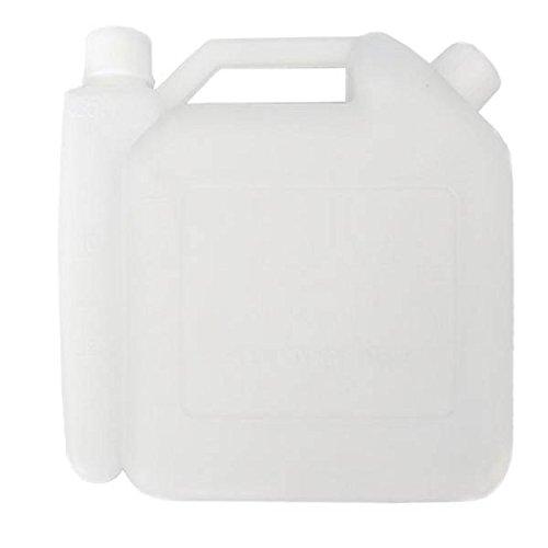 generique-bidon-de-melange-carburant-2-temps-25-1-50-1-pour-moteur-2-temps-carburant-melange-contena