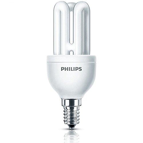philipsr-energy-saving-light-lamp-bulb-small-edison-screw-cap-ses-e14-8w-40w-warm-white-5