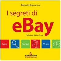 i-segreti-di-ebay