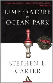 l-imperatore-di-ocean-park