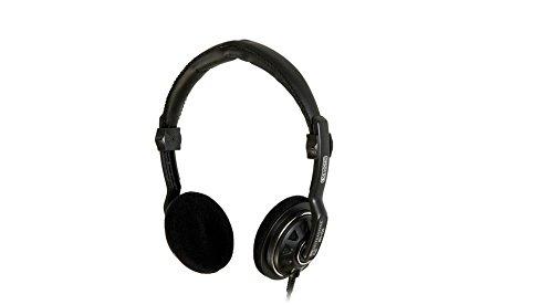 Ultrasone HFI 15g Kopfhörer schwarz
