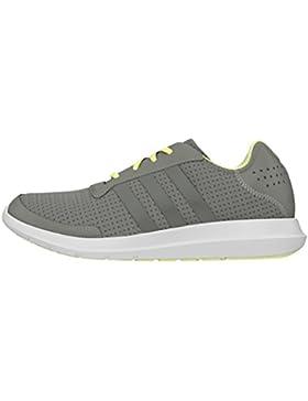 adidas Damen Element Refresh Trainingsschuhe