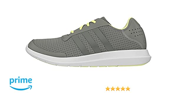 hot sale online 838d6 c2c47 adidas Element Refresh W, Scarpe da Corsa Donna  Amazon.it  Scarpe e borse