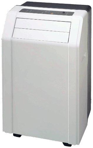 comfee-fresko12-climatizzatore-portatile-potenza-resa-12000-btu-h