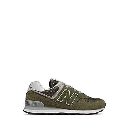 New Balance 574v2 Zapatillas para Hombre