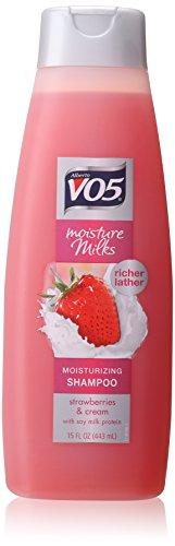 alberto-v05-moisture-milks-moisturizing-shampoo-strawberries-cream-15-oz-by-high-ridge-brands-co