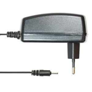 Ladegerät für Motorola XOOM 1 - MZ601 / MZ604 Ladekabel Netzteil Reiseladegerät