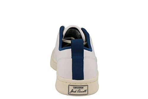 BIANCO sneakers Converse 153615C Bianco