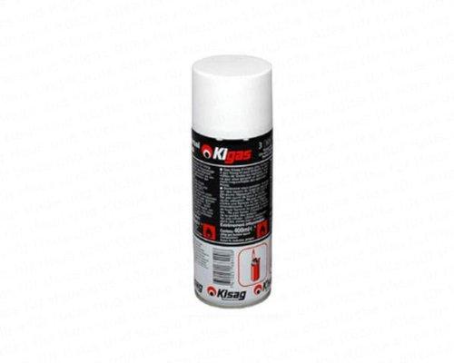 R&oumlsle/Kigas 8400 Nachf&uumlllflasche 400ml