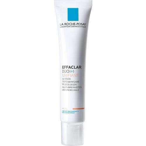 Roche Posay Effaclar Duo+ 40 ml -