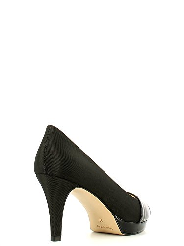GRACE SHOES 2436 Decollete' Donna Beige