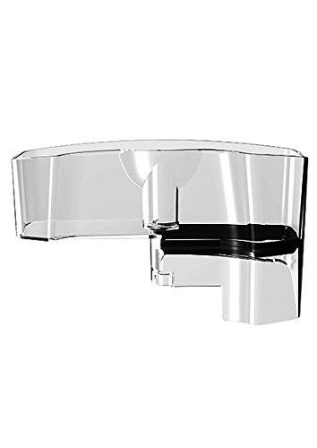 Laurastar Kalkschutzkartusche & Halterung für Wasserbehälter